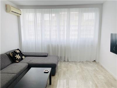 Apartament  2 camere 50 mp I Decomandat I Metrou Tineretului
