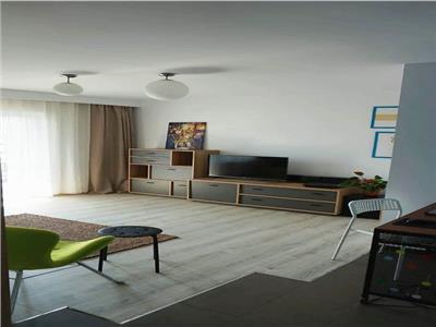 Apartament 2 camere decomandat, mobilat si utilat brancoveanu
