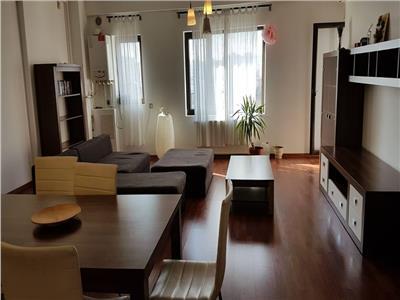 Vanzare apartament 2 camere, 84 mp, Tineretului Parc - Pridvorului
