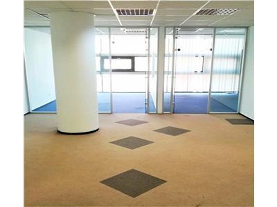 Spatii birouri cladire clasa A 11/12 euro/mp Universitate / Batistei