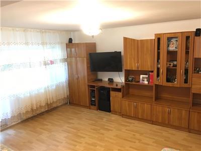 Vanzare apartament 2 camere decomandat  Aviatiei