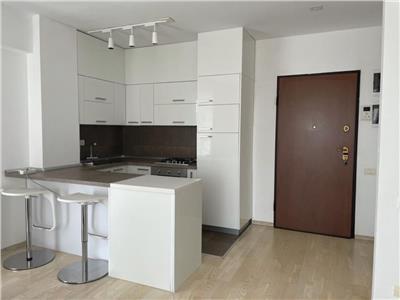 Apartament 2 camere Pipera-Green Vista-Scoala Americana