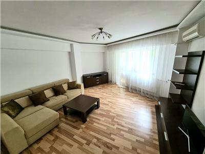 Apartament 2 camere decomandat Baneasa-Lac Herastrau