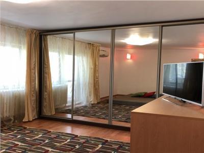 Inchiriere apartament 2 camere crangasi la 5 minute metrou