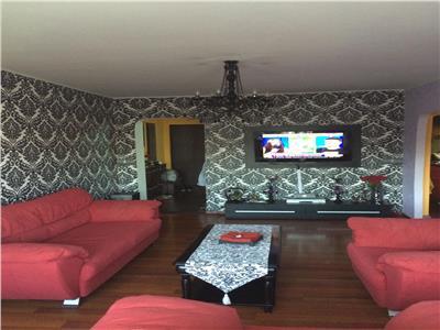 Vanzare apartament 2 camere stradal Soseaua Pantelimon