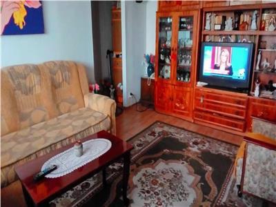 Vanzare apartament 4 camere Militari-Apusului
