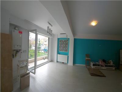 Vanzare apartament 3 camere otopeni bloc 2016