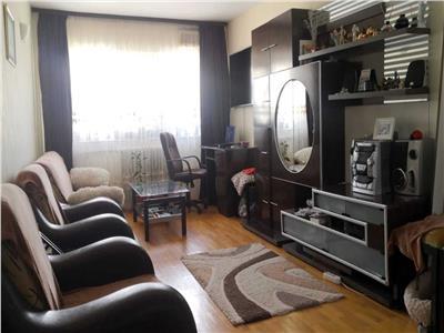 Vanzare apartament 4 camere decomandat Calea Rahovei