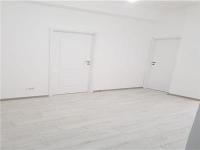 Apartament 3 camere nemobilat Mosilor renovat recent