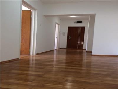 Inchiriere apartament 3 camere nemobilat auchan-vitan