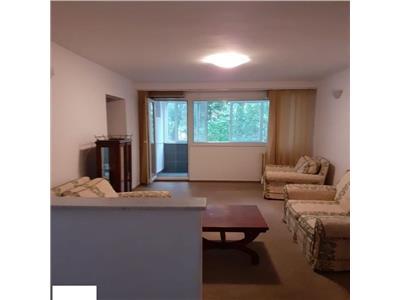 Inchiriere apartament 3 camere Drumul Taberei/Strada Brasov