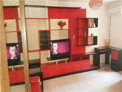 Vanzare apartament 3 camere doamna ghica bloc construit 1991
