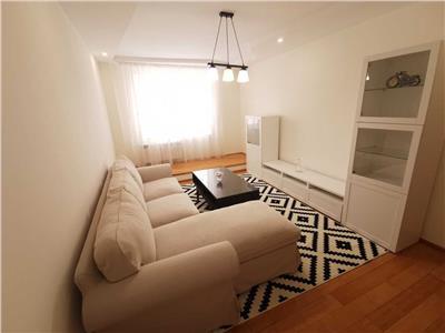 Apartament Crangasi/Ceahlaul 3 camere mobilat si utilat