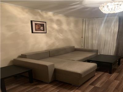 Inchiriere apartament 2 camere decomandat colentina/obor