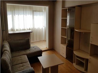 Apartament 3 camere Soseaua Colentina proaspat renovat