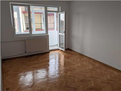 Apartament 2 cam. 44mp | Reabilitat | Sos.Giurgiului - Piata Progresul