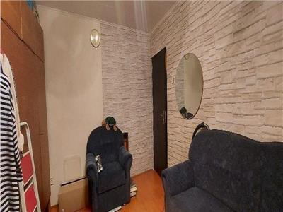 Apartament 2 camere 50mp | Dr. Taberei - Metrou Tudor Vladimirescu |