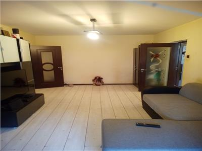 Vanzare apartament 2 camere,parter/4  ,  metrou c.georgian ,7 min