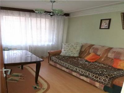 Apartament 4 camere de vanzare Nicolae Grigorescu la 7 min de metrou
