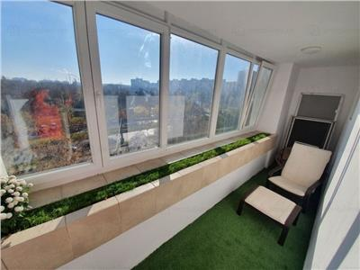 Vanzare apartament 2 camere Titan - Baba Novac vis a vis de parcul IOR