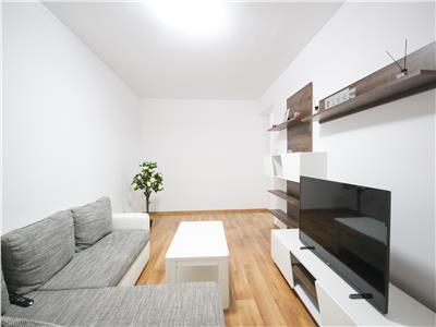 Apartament lux, prima inchiriere in Militari Residence