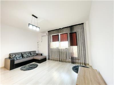 Apartament 2 camere, prima inchiriere, in Rotar Park - Pacii