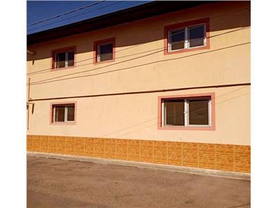 Inchiriere imobil P+1 ideal pentru birouri/firma langa Parcul IOR