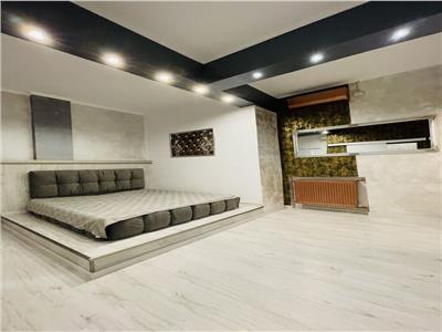 Vanzare apartament 2 camere Cismigiu, Sala Palatului, investitie