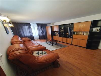Vanzare apartament 3 camere Sebastian-Liberty Center