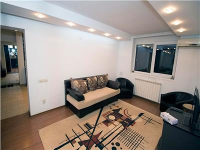 Inchiriere apartament 2 camere elegant cotroceni / academia militara