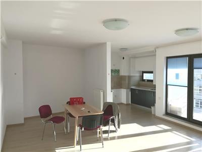 Vanzare apartament 2 camere mosilor colt cu traian  71 mp