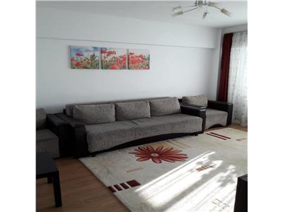 Vanzare apartament 2 camere, in Ploiesti, zona Ultracentrala - Galerii