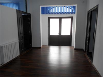 Parter vila perfect pentru birouri UNIRII /UDRISTE / COPOSU