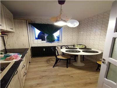 Apartament 3 camere de vanzare Titan zona Odobesti 2min parc IOR
