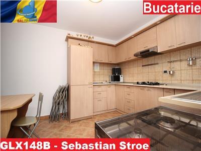 Vanzare casa Sat Casciorele 25 minute de la intrarea in Bucuresti