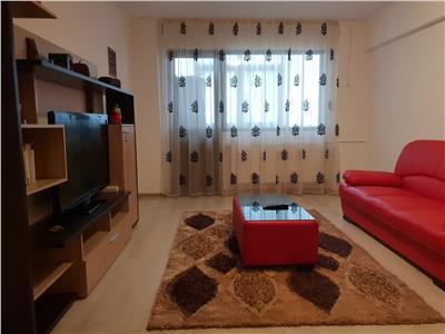 Apartament 3 camere decomandat DRUMUL TABEREI / VALEA IALOMITEI