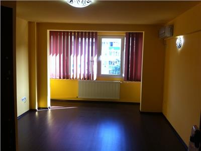 Vanzare apartament 2 camere, b-dul cantemir- metrou tineretului
