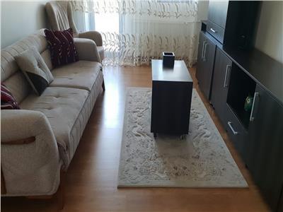 Apartament 3 camere decomandat langa Parcul Tei