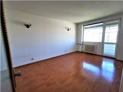 Video* Apartament 3 camere - parcare ADP - Piata Norilor