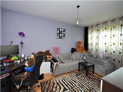 Drumul Taberei Parc apartament 2 camere mobilat