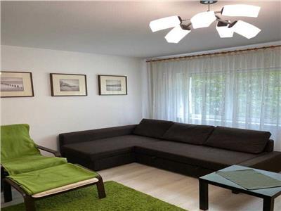 Apartament 2 camere Drumul Taberei ANL Brancusi