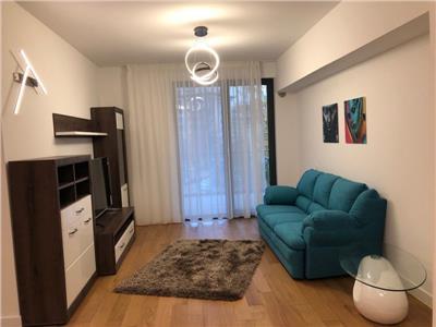 Apartament 3 camere 80mp   Parc Izvor - Metrou - Unirii   Parcare