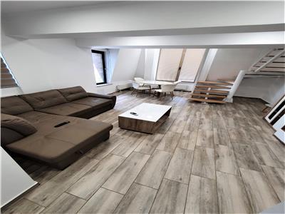 Apartament 3 camere 90mp   Nou    Parcare   M. Constrantin Brancoveanu