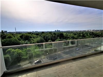 Vedere superba! Apartament 2 camere, bloc nou - Vitan Barzesti