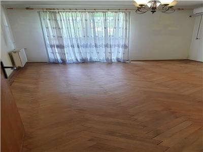 Vanzare apartament 4 camere titan zona parc ior aleea rotunda