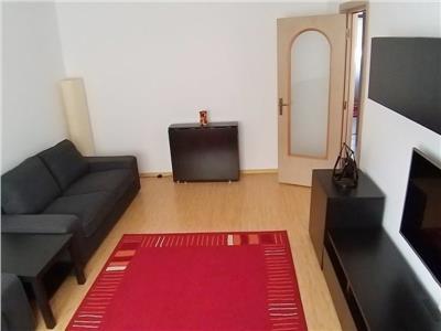 Apartament 3 camere decomandat Aviatiei / Alexandru Serbanescu