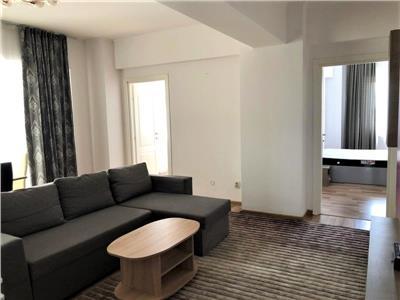 Apartament 3 cam. 87mp | Nou | Centrala-Parcare | Metrou Piata Sudului