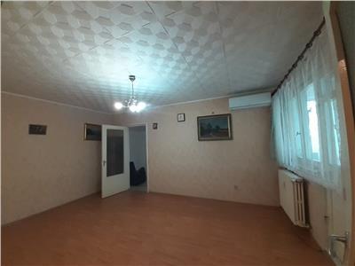 Drumul taberei plaza romania apartament 2 camere de vanzare