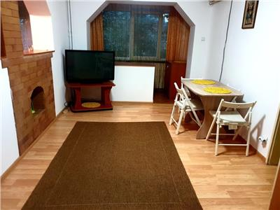 Inchiriere apartament 2 camere crangasi/constructorilor