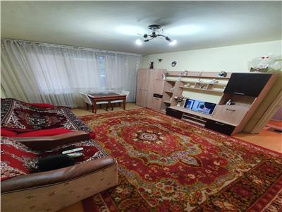 Apartament 3 camere 65mp | Cricovul Sarat - Nitu Vasile |